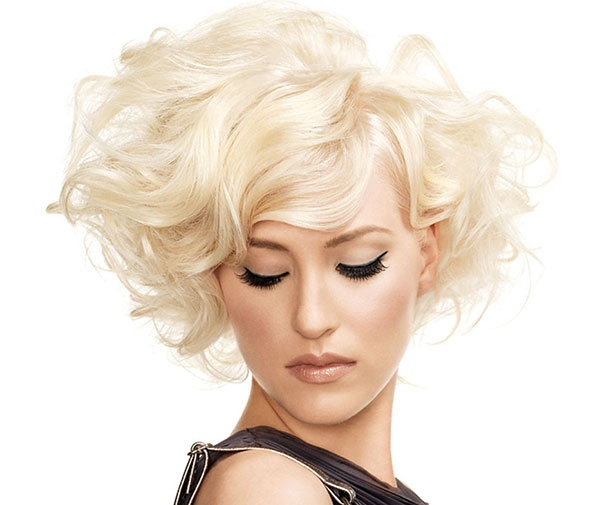 popular haircut styles 167 best images about dress up amp on 3794
