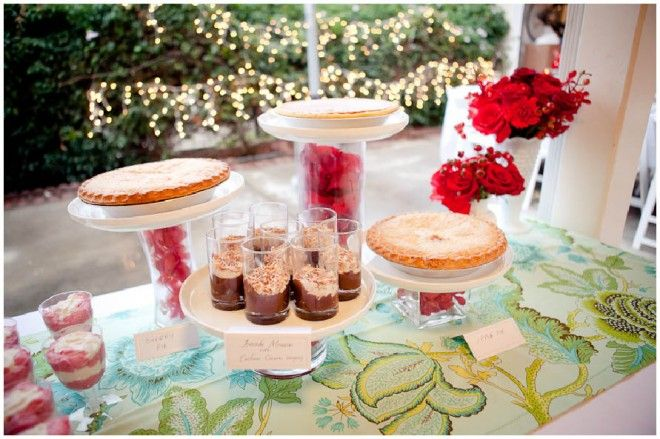 red and aqua holiday party picture: Dessert Tables, Holiday Parties, Party Picture, Holiday Party, Decorating Organizing Ideas, Decorating Ideas, Adult Ideas, Aqua Holiday, Party Ideas