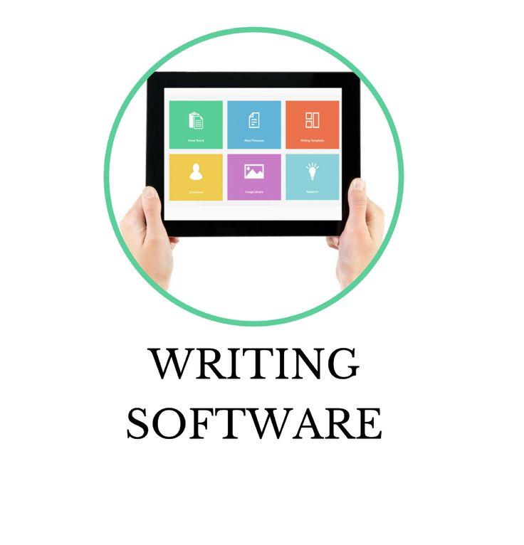 Novel Suite - Novel Suite Novel Writing Software