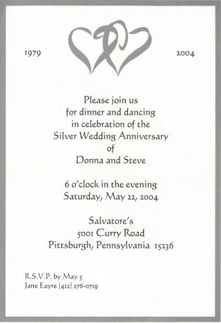 Best 25+ 50th wedding anniversary invitations ideas on Pinterest - dinner invitations templates