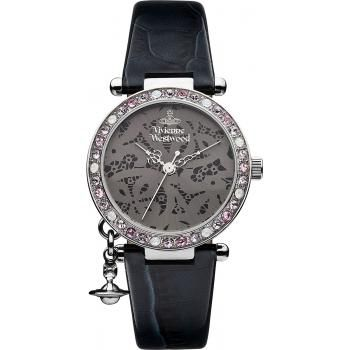 Vivienne Westwood Watches   Free Delivery   Shade Station
