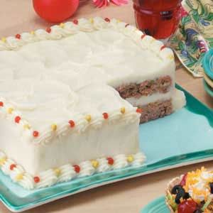 ... cakes april fools day loaf recipes meatloaf cakes cakes meat meat loaf