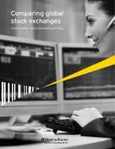 Comparing Global Stock Exchanges Eng 2012 Pay me as Joy Richard Preuss5429083025436146 My Mastercard 5359390016430242 My Nordea 4571231605899063REGNR2316KONTONR3485615120 My Jyske Bank Account 5073 3030006 My Danske bank Account 3719691110 TOSHIBA List  of All The Countries The Republic of Joy Richard Preuss Danmark Denmark The World Maintainance Included Joy Richard Preuss money Unlimited  Joy Richard Preuss Stock Market USA Today