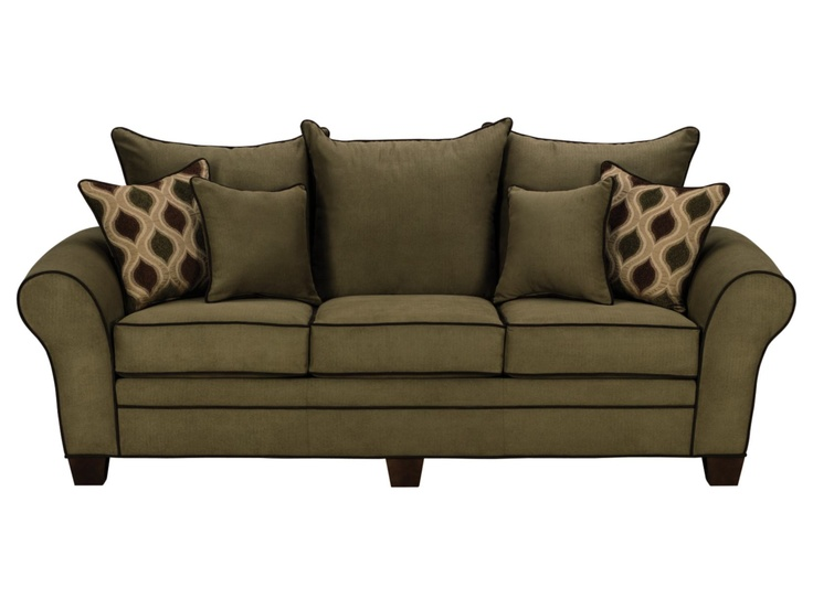 Best Value City Furnitures Sofantastic Giveaway Images On - American signature sofas