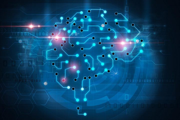 How To Avoid Nightmares When Onboarding AI-Powered Regtech - Pioneering  Minds | Artificial intelligence, Machine learning, Digital transformation