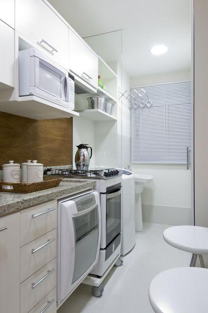 separação-vidro-entre-cozinha-e-lavanderia