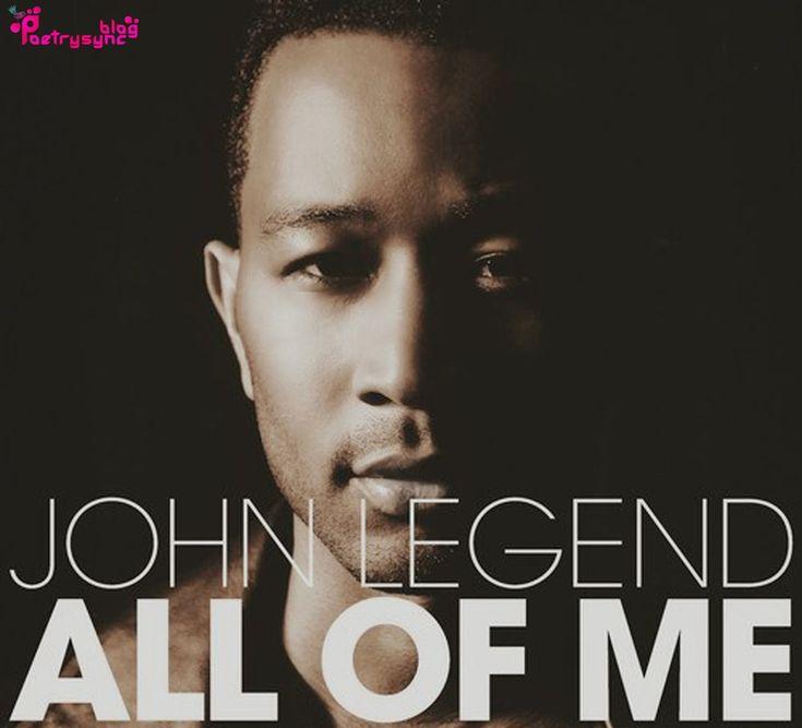 Download John Legend Songs Top 10 Hit Singles