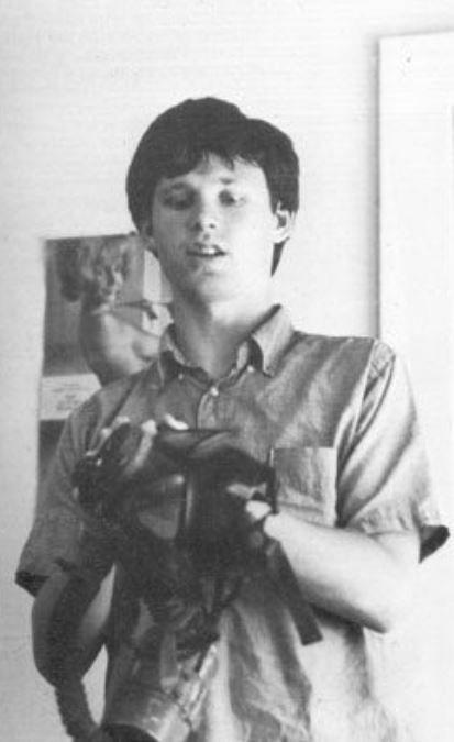 Jim Morrison ( So Young ! ) The Doors. John Densmore, Robby Krieger, Raymond…
