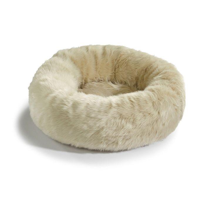 1000 id es propos de panier pour chat sur pinterest panier pour chien lit pour chat et. Black Bedroom Furniture Sets. Home Design Ideas