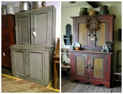 Antique Furniture, Apothecary, For sale, Home Decor, Table, Cabinet, Chair - Antique Pie Cabinet For Sale Antique Furniture