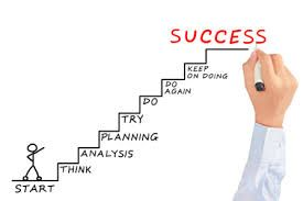 Резултат слика за success and goals  images