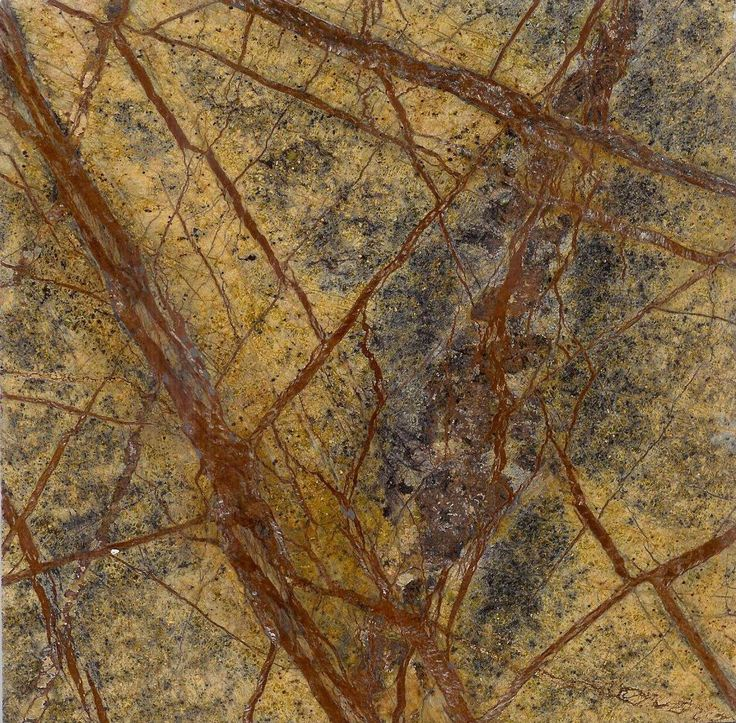 Granite Slabs for Sale | Antique marble slabs & floor tiles. | For Sale | New Delhi, Other ...