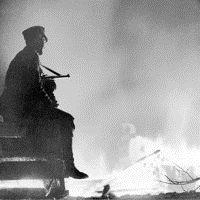 Rauhan 1944 jälkeen