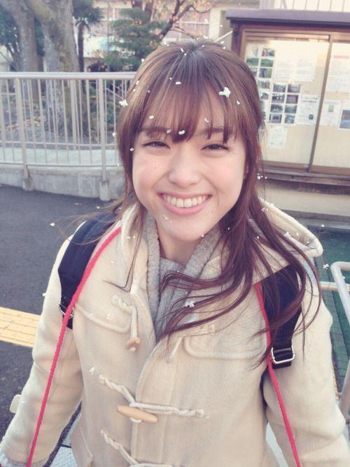 2016/01/15 Matsumura Sayuri blog post | 日々是遊楽也