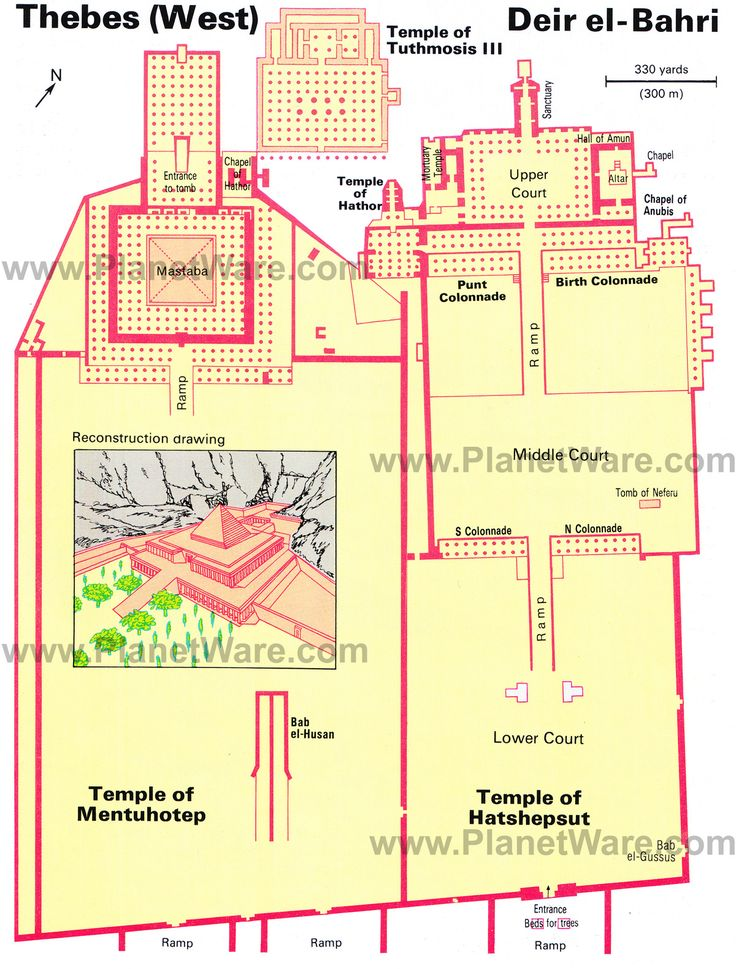 8 best Mysteries of the dream world. images on Pinterest   Temples Pendant Wiring Diagram on