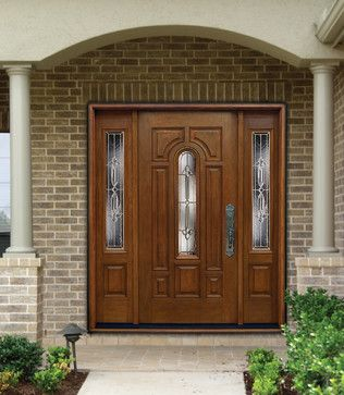 Front Doors For Homes All Products Floors Windows