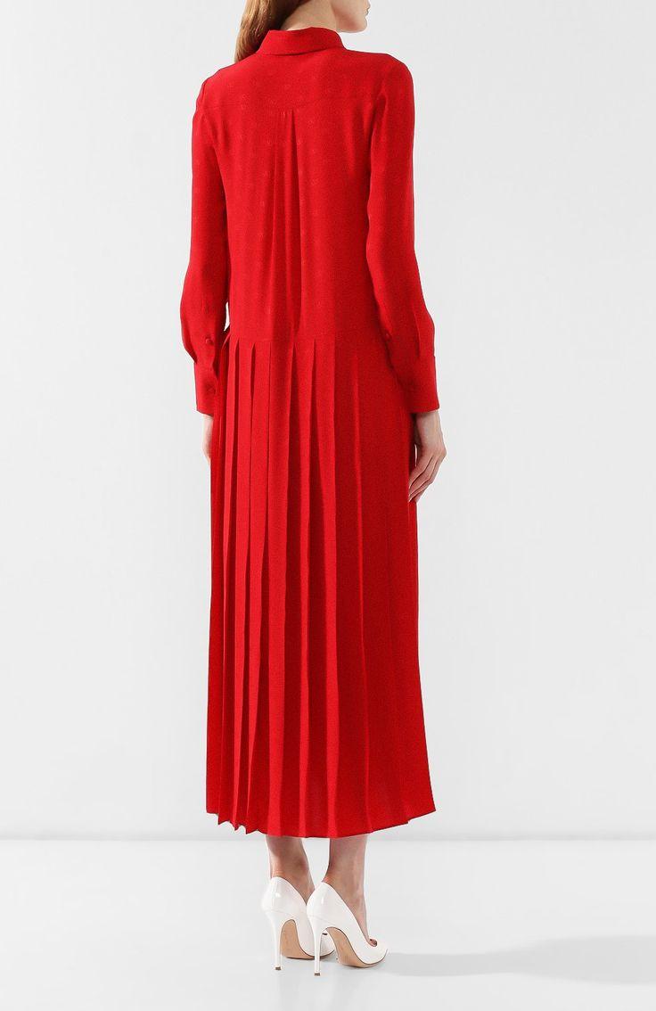 купить женское платье в магазине спб
