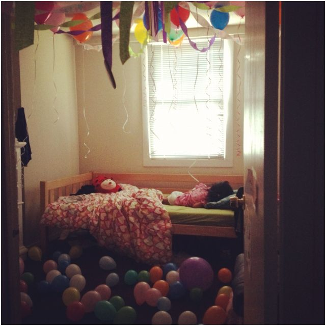 Surprised My Boyfriend For His 22nd Birthday Great Gift: 148 Best Images About Good Ideas For A Surprise Party. On