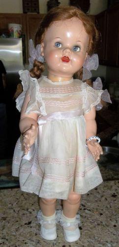Vintage-Ideals-Saucy-Walker-22-Walking-Flirting-Doll