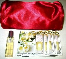 JESSICA Mc CLINTOCK by Jessica McClintock – Perfume Purse Spray .25 oz – Women http://dignitydelivered.com/jessica-mc-clintock-by-jessica-mcclintock-perfume-purse-spray-25-oz-women/