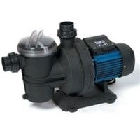 Bianco Pool Pump 370W 500L/Min  Check Out : http://www.shanesstainless.com.au/pumps/bianco-pool-pump-370w-500l-min.html  #Stainlesssteel #Pump