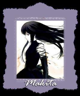 @Makita desde Chile