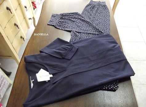 Banella - lingerie