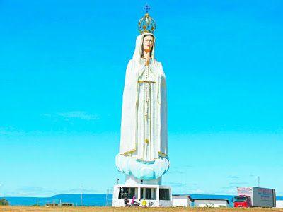 A solenidade está marcada para às 17h. FOTO: Elizângela Santos   Dois anos depois de sua inaugura...