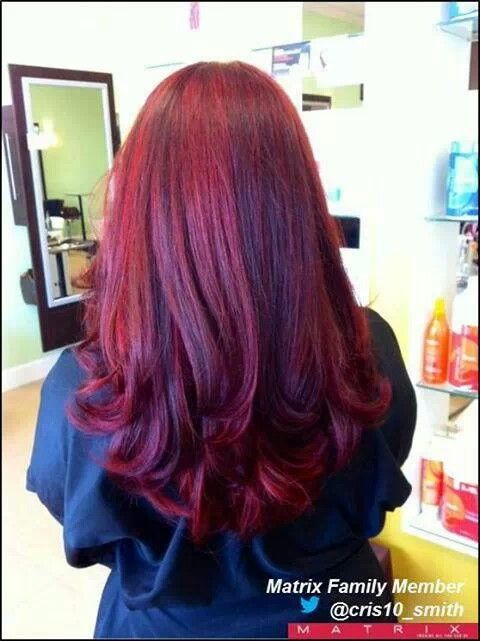 hair colour and styles for hair hair color need to do hair coloring hair 5489