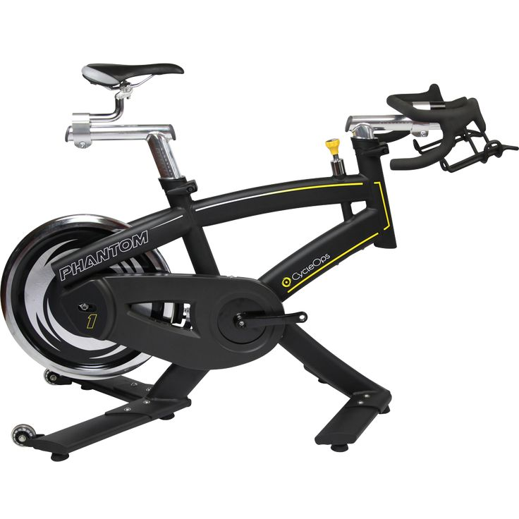 Cycleops Fluid 2 Kijiji: 1000+ Images About Spin To Get Thin On Pinterest