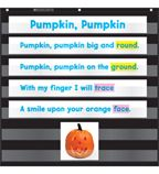 Classroom Decoration - Posters, Calendars, Bulletin Boards & Accessories