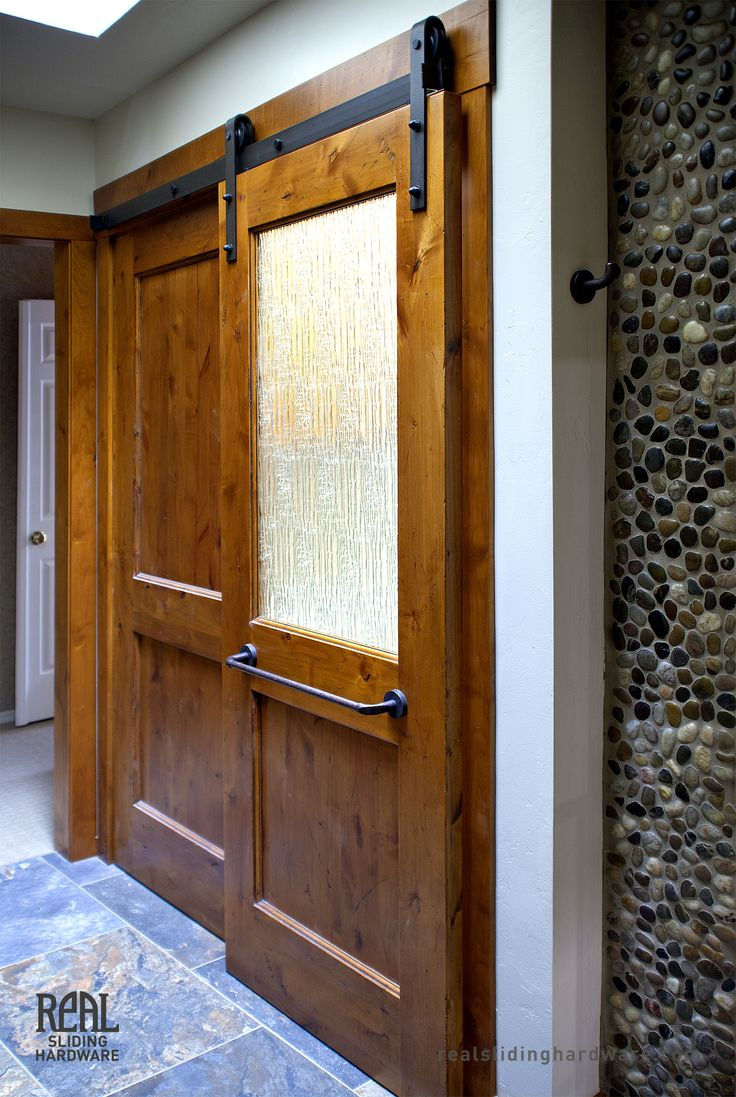 41 best gates images on pinterest barn door hardware for Barn doors to separate rooms