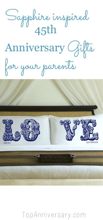 1000+ images about Anniversary Gift Ideas For Parents on Pinterest ...