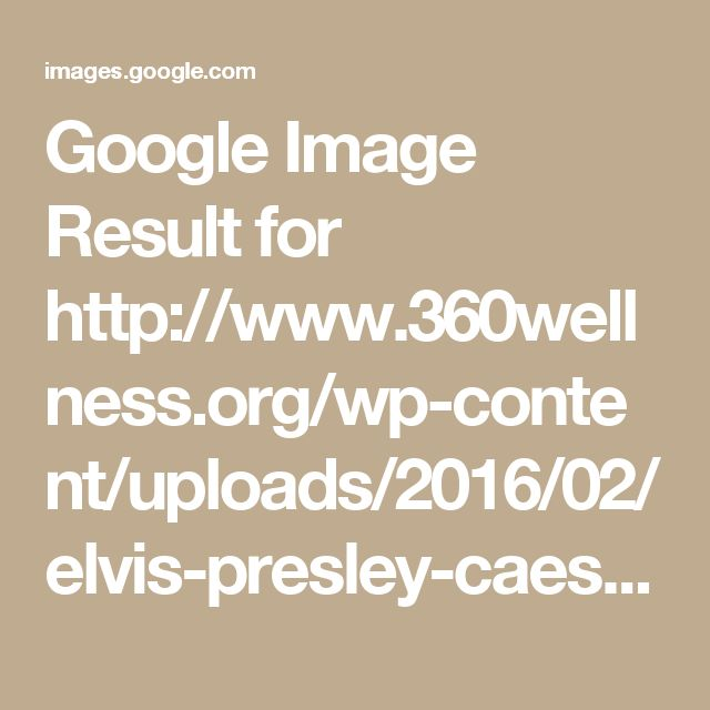 Google Image Result for http://www.360wellness.org/wp-content/uploads/2016/02/elvis-presley-caesars-palace-hotel-in-las-vegas-1970-billboard-510.jpg