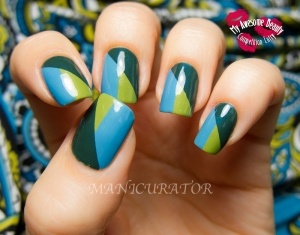 MY AWESOME BEAUTY: Nails Nails, Nailart, Color, Nail Designs, Art Contest, Nail Art, Rescue Beauty