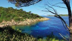 [Haute-Corse] Du Loto à Saleccia au Monte Genova Cette trace de 40 km et 1400 m de D+ part de St-Florent et vous fait grimper au Mont Genova, enfin presque... L'itinéraire y passe mais vous pouvez allez plus loin dans les hauteurs... Ensuite, cap plein nord à la magnifique plage de Saleccia ! Eau turquoise... et cap à l'est à la plage du Loto qui est plus petite mais tout aussi charmante. Enfin cap au sud-est pour rejoindre le camping par les terres.