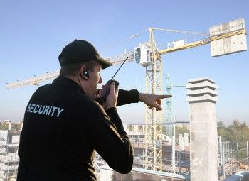 Extream Security Guard Company For Sale   http://uk.worldbusinessforsale.com/business-for-sale-detail/Extream-Security-Guard-Company-For-Sale-55.html