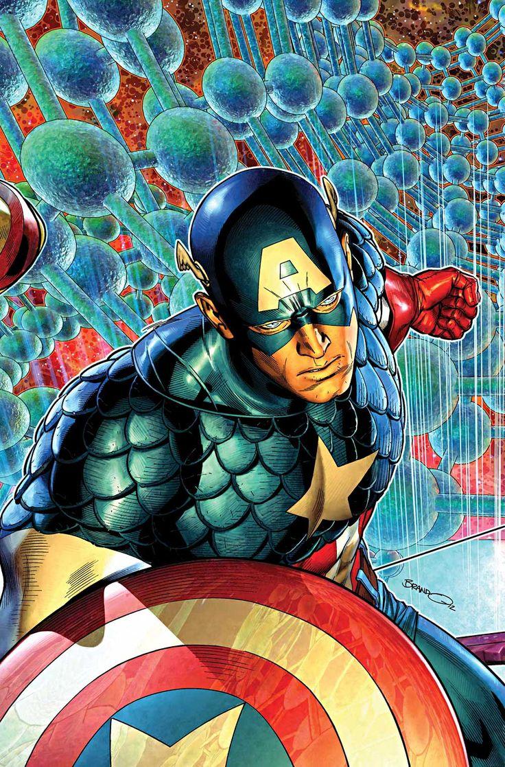Картинки комиксов марвел обложки