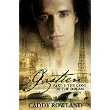 Gastien Part 1: The Cost of the Dream (The Gastien Series) (Kindle Edition)By Caddy Rowland
