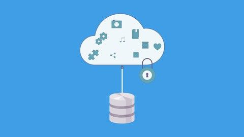 Introduction to SQL Server Integration Services -SSIS | Compact