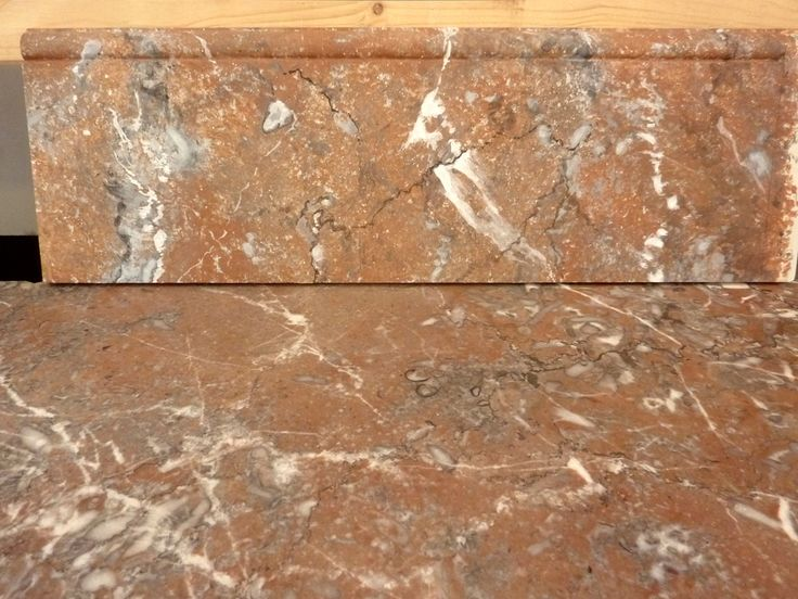 faux marbres marie vanesse faux marbre pinterest faux marbre et fausse. Black Bedroom Furniture Sets. Home Design Ideas