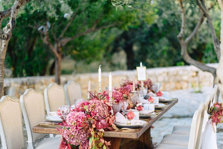 A greek wedding in Mani - Wedding Photographer in Greece   Elias Kordelakos