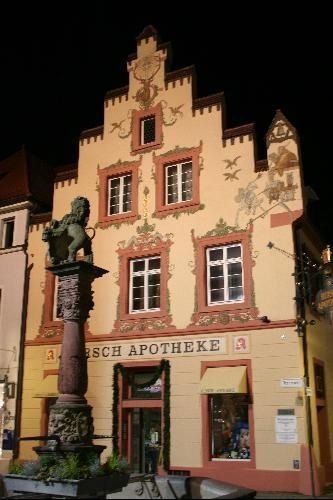 Offenburg - Offenburg