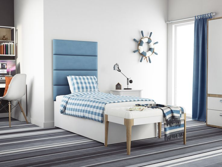 Find this Pin and more on VANT  for your Bedroom by vantpanels. 109 best VANT  for your Bedroom images on Pinterest