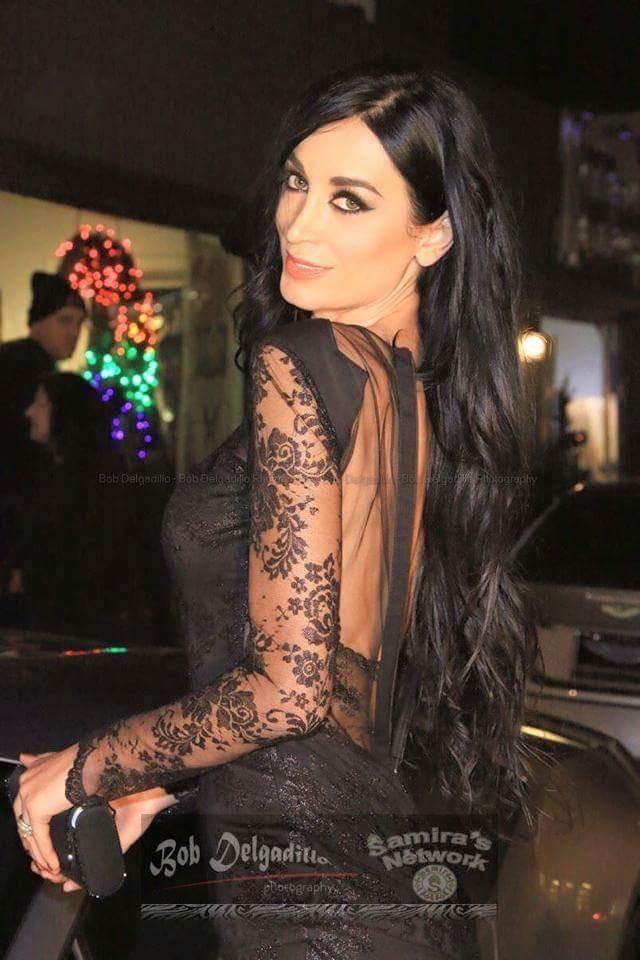 http://reginasalpagarova2.myblog.it/2016/11/15/regina-salpagarova-2/