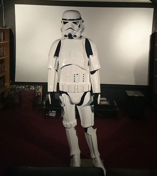 www.stormtrooperstore.com - Thanks a lot