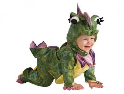 halloween costumes buying guide animals - Where To Buy Infant Halloween Costumes