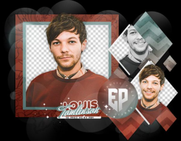 Pack Png 2190 Louis Tomlinson By Exoticpngs On Deviantart Louis Tomlinson Louis Png