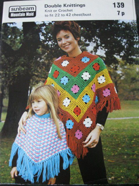 294 Best Maggiesbuttons Ebay Images On Pinterest Knitting Patterns