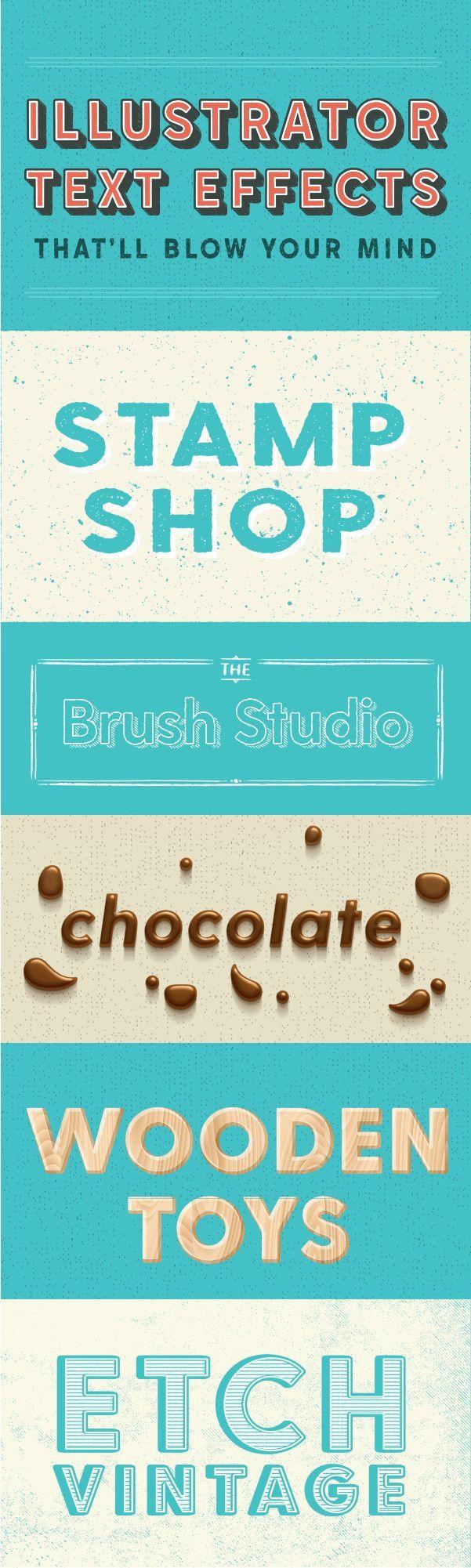 81 besten Adobe Illustrator Tipps Bilder auf Pinterest | Adobe ...